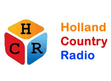 Holland country radio