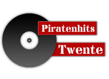 Piraten hits Twente