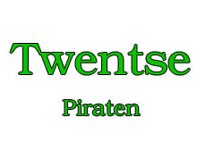 Twentse piraten